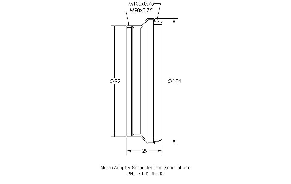adapter-xenar-50mm-2-inch-wide-canvas.jpg